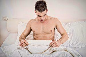Гонорея у мужчин: формы и симптомы заболевания, способы лечения