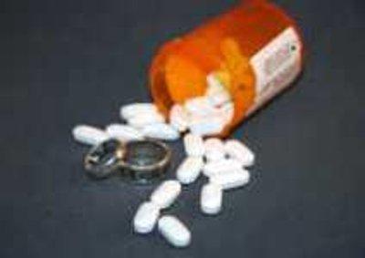 Как принимать антибиотики и не навредить организму?
