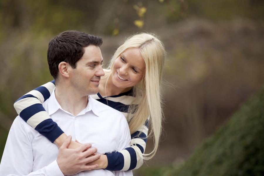 Несколько фактов о здоровой любви