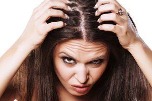 5 привычек, которые вредят вашим волосам