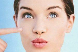 9 полезных советов для обладателей чувствительной кожи лица