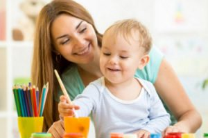 8 новых трендов, которые изменят жизнь родителей