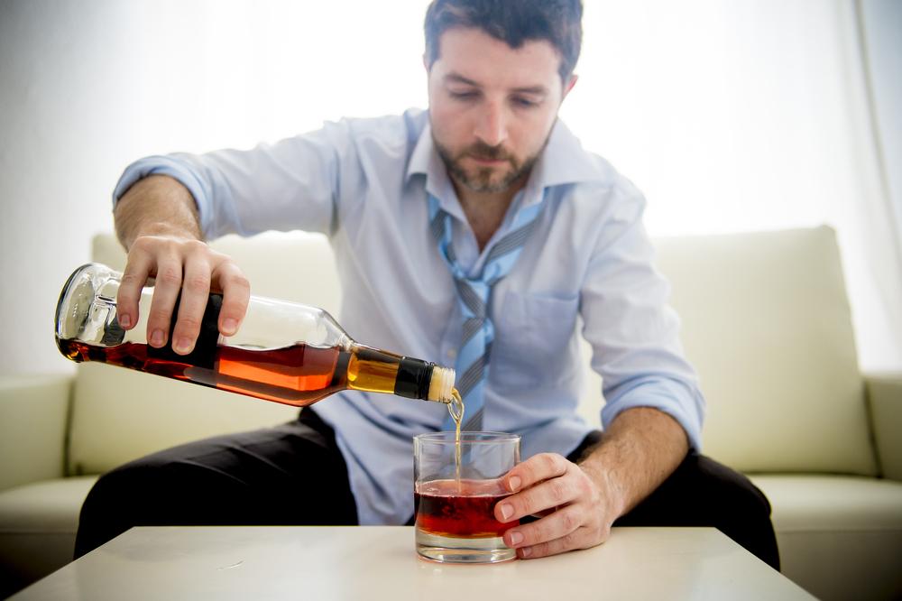Муж пьет, лечение от алкоголизма не помогает