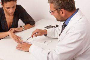 Прививка от гриппа — стоит ли бояться?