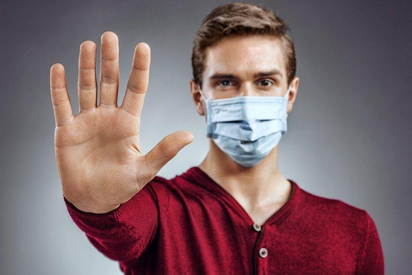 Профилактика вирусных гепатитов