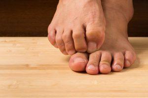Какие препараты эффективны при лечении онихомикоза ногтей