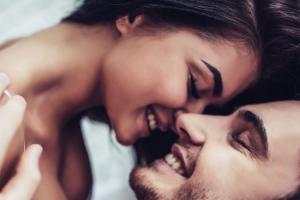 3 секрета, которые помогут сохранить брак и отношения