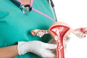 Как проводится биопсия шейки матки