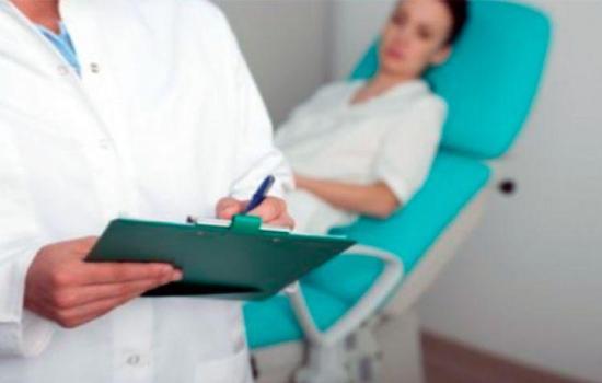 Синдром поликистозных яичников: болезнь или норма
