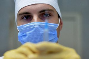 Как защитить себя от венерических заболеваний?