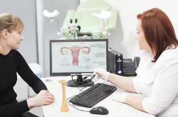Экстирпация матки: показания, виды, возможные осложнения