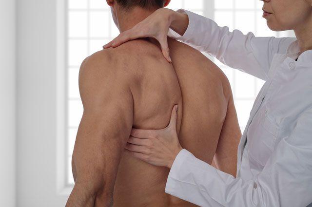 Чем остеопатия отличается от мануальной терапии?