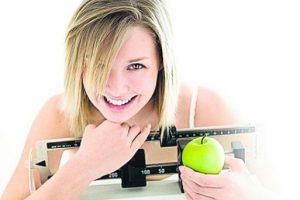 Новый EcoSlim для похудения