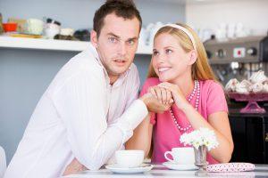 Особенности семейной жизни. Советы психолога