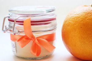 Как выбрать хороший антицеллюлитный крем?
