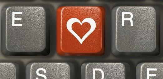 Виртуальная любовь: возможна ли?