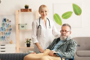 Три болезни, которые выдают за «вегетососудистую дистонию»