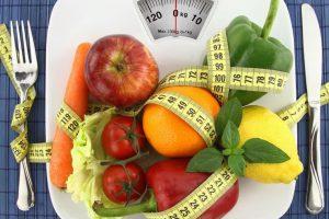 Польза низкокалорийного питания
