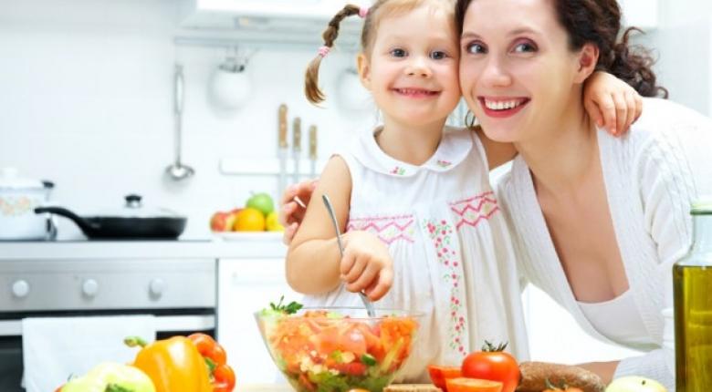Как похудеть и сохранить здоровье?