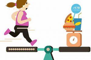 5 способов быстрее сжигать лишние калории