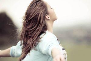 Щитовидка и недостаток йода