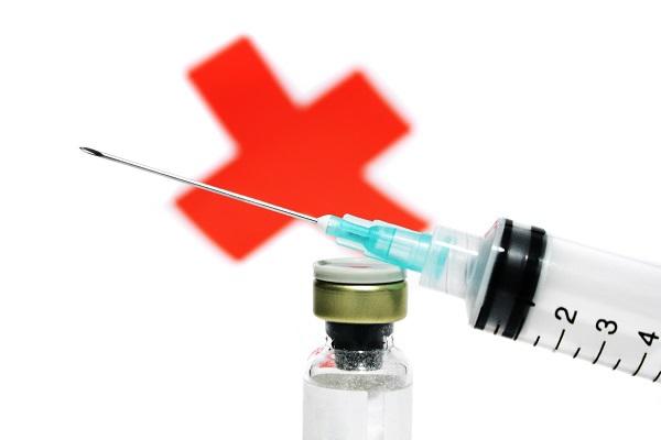 Россиянам пообещали лекарство отВИЧ