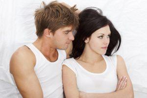 Все о гормональных контрацептивах