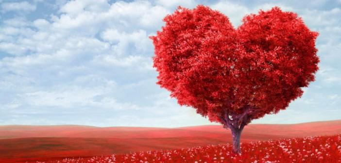 Романтические отношения улучшают здоровье