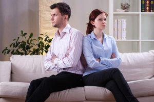 Как вести себя после измены: 3 пути для тех, кто сохранил семью