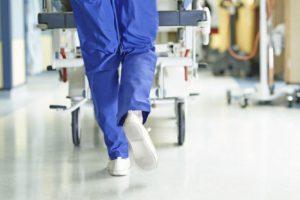 Медицина катастроф – что это такое, врачи и задачи медицинской области