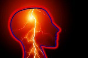 День эпилепсии: как понять, рискуете ли вы заболеть