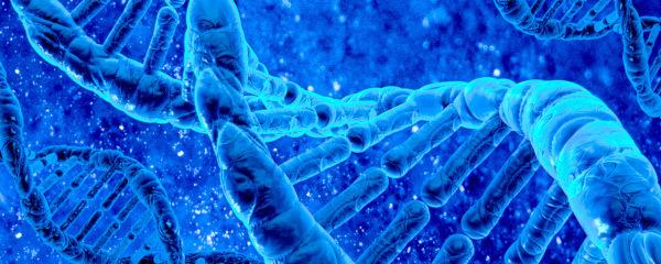 Фибромиалгию теперь можно обнаружить с помощью анализа крови