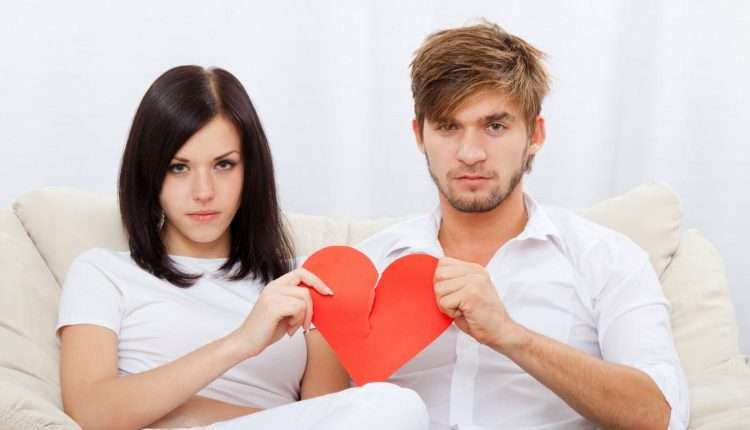 Первый год брака: как преодолеть все трудности и создать счастливую семью?