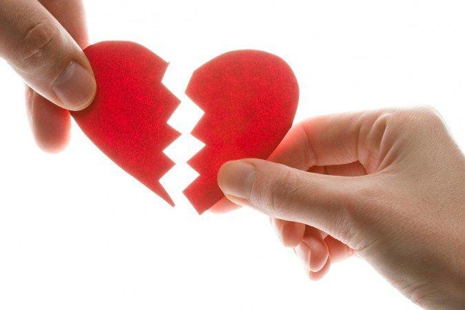 Как спасти отношения зашедшие в тупик