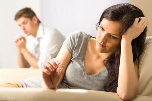 Если дошло до развода: как спасти отношения и сохранить семью
