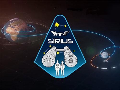 Стартовал четырехмесячный эксперимент международного проекта SIRIUS