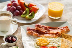 Спортивное питание: для кого и зачем