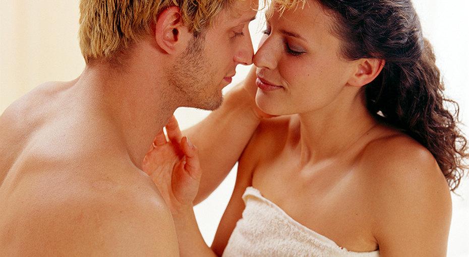 Осторожно, гонорея: в чем опасность этой половой инфекции