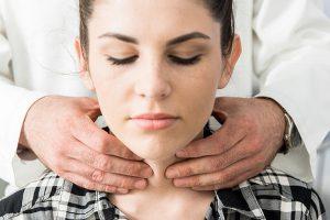 Проблема похудения: как щитовидная железа может мешать процессу