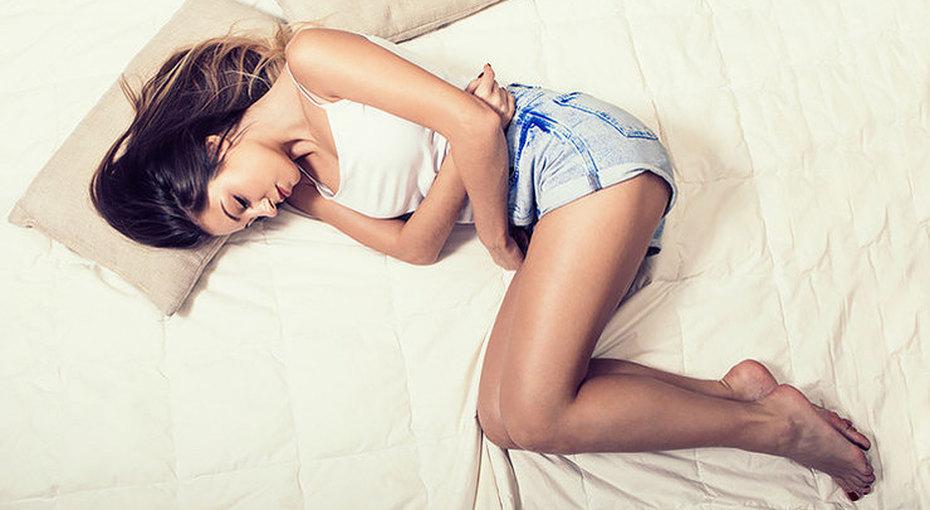 Деликатный вопрос: 6 причин обильной менструации и что с этим делать