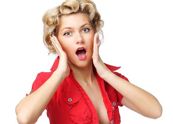 Исследователи поняли, как справиться с хроническим зудом