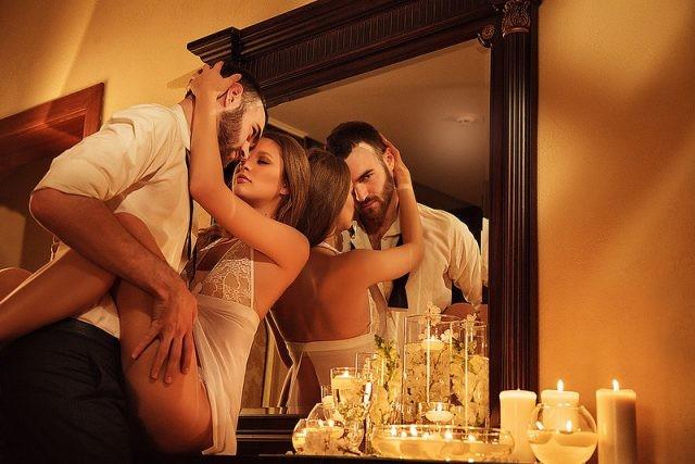 Какие выбрать препараты для хорошего секса