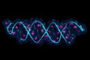 Как гены определяют «негенетические» болезни