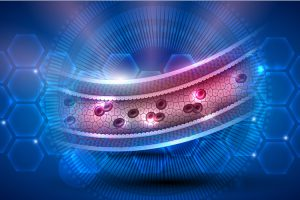 Найден способ вернуть эластичность артериям