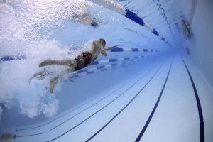 Чем можно заразиться в общественном бассейне