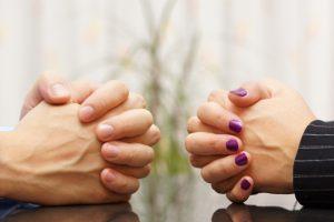 Развод — катастрофа или спасение от токсичных отношений?