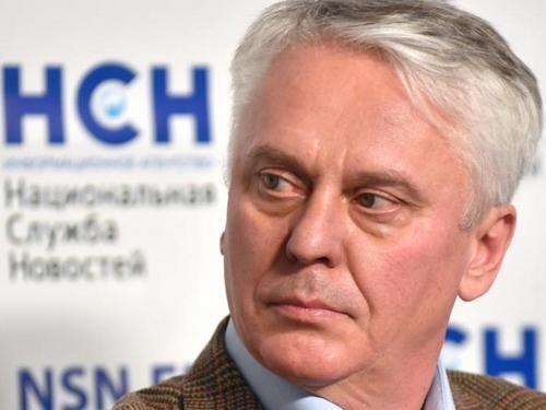 Михаила Каабака берут обратно в Центр здоровья детей, но врач не удовлетворен условиями
