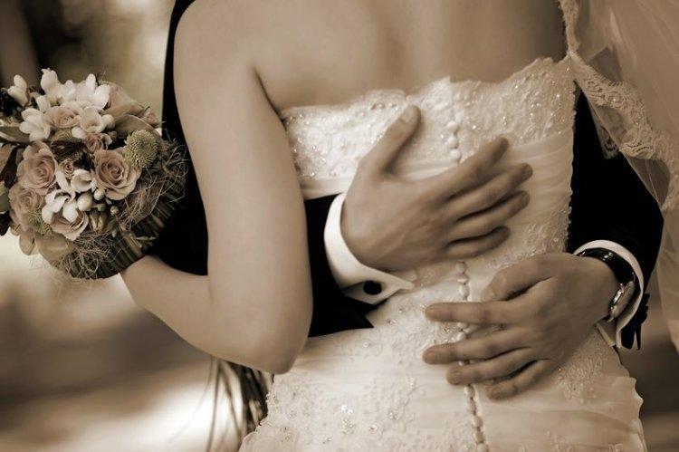 Главные признаки, что вы готовы к браку