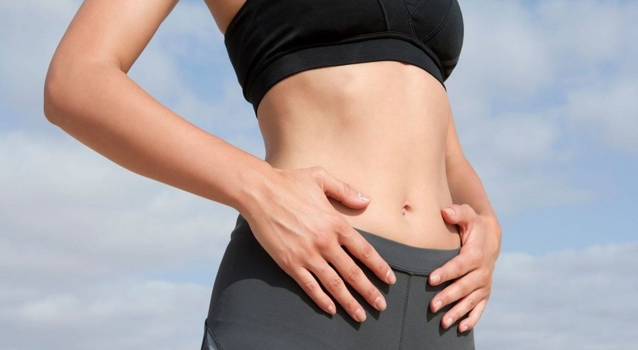 Негормональная терапия миомы матки