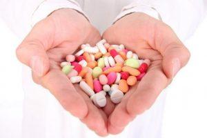 Спираль или таблетки? Гинеколог рассказала о плюсах и минусах методов контрацепции